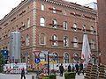 Hamburg.Alte Post.Auskernung.2010.wmt.jpg