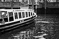 Hamburg - panoramio (44).jpg