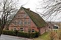 Hamburg Moorburger Elbdeich 337.jpg