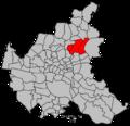 Hamburg Wahlkreis 12.png