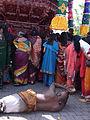 Hamm Tempelfest 2011-90085.jpg