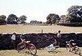 Hammersmith Farm, 1968.jpg