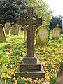 Hampstead Additional Burial Ground 20201026 085613 (50531688278).jpg
