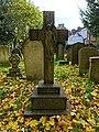 Hampstead Additional Burial Ground 20201026 085624 (50532407001).jpg