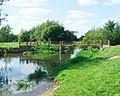 Hampton Poyle footbridge.jpg