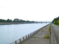 HanamiGawa2006-6.jpg