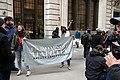 Hands Off Venezuela! (47189480581).jpg