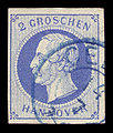 Hannover 1859 15 König Georg V.jpg
