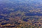 Hannover Rom -Luftaufnahmen- 2014 by-RaBoe 018.jpg