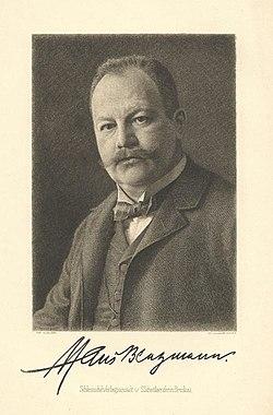 Hans Benzmann. Radierung von Johann Lindner.jpg