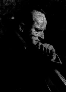 Hans Kronold cellist