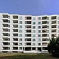 Hansaviertel-Interbau-Berlin-Tiergarten-Klopstockstr-Aalto-09-2016.jpg