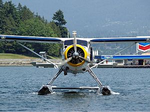 Harbour Air De Havilland Canada DHC-2 Beaver Mk1 Sibille-1.jpg