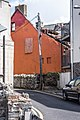 Harbour Area Balbriggan - House Was Destroyed In A Fire - panoramio (3).jpg