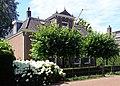 Hardinxveld-Giessendam GM Peulenstraat 161.jpg