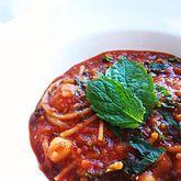 Harira fyldig marrokansk suppe.jpg