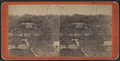 Harlem River near High Bridge, from Robert N. Dennis collection of stereoscopic views 2.png