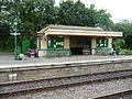 Harmans Cross railway station Swanage Railway heritage railway Dorset (1).jpg