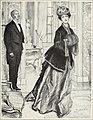 Harper's New Monthly Magazine Volume 109 June to November 1904 (1904) (14759946506).jpg