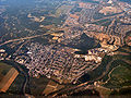 Harrison-ohio-from-above2.jpg