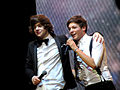 Harry and Louis.jpg