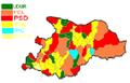 Harta politica Maramures.png