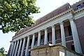 Harvard University - panoramio.jpg