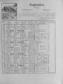 Harz-Berg-Kalender 1920 010.png