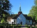 Haslum kirke rk 84489 IMG 9318.JPG