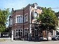 Hasselt - Herenhuis Bampslaan 13.jpg