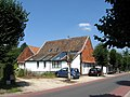Hasselt - Spaans Huis.jpg
