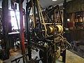 Hat museum block-making machinery 6524.JPG