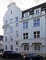 Haus Brend'amourstraße 30, Düsseldorf-Oberkassel.jpg