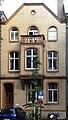 Haus Dominikanerstraße 17, Düsseldorf-Oberkassel.jpg