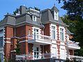 Haus in Ahlbeck.JPG