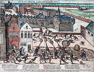 1581 Year