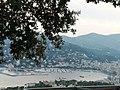 Haveno de Rapallo.jpg