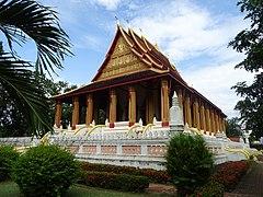 Haw Phra Kaew 2.jpg