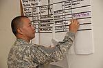 Hawaii UPL-DTPAM certification training 120529-F-EY514-006.jpg