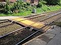 Hawarden railway station (44).JPG
