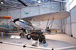 Hawker Hind (27877289352).jpg
