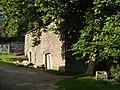 Haye Farm, Ludbrook - geograph.org.uk - 233821.jpg