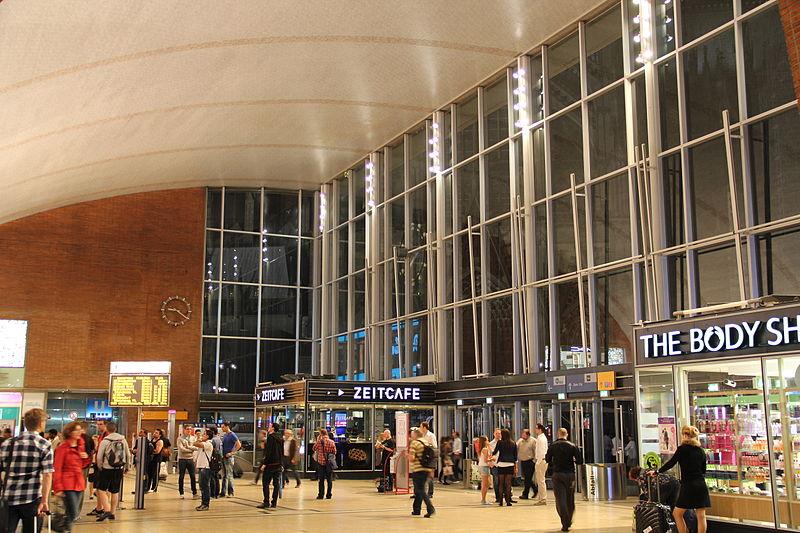 File:Hbf Köln Eingangsbereich.jpg