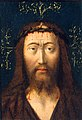 Head of Christ MET DT229079.jpg