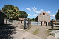 Heanton Punchardon, Luscott Barton - geograph.org.uk - 514198.jpg