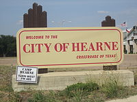 Hearne, TX, sign IMG 2263.JPG