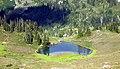 Heart Lake.jpg