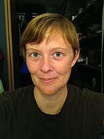 Heather Dale