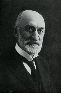 Heber J. Grant President of The Church of Jesus Christ of Latter-day Saints