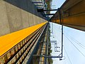 Hegewisch Station (26590779192).jpg